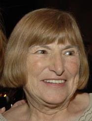 Marion Morra