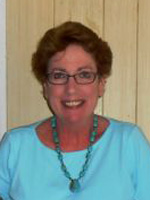 Mary Ann Bright New